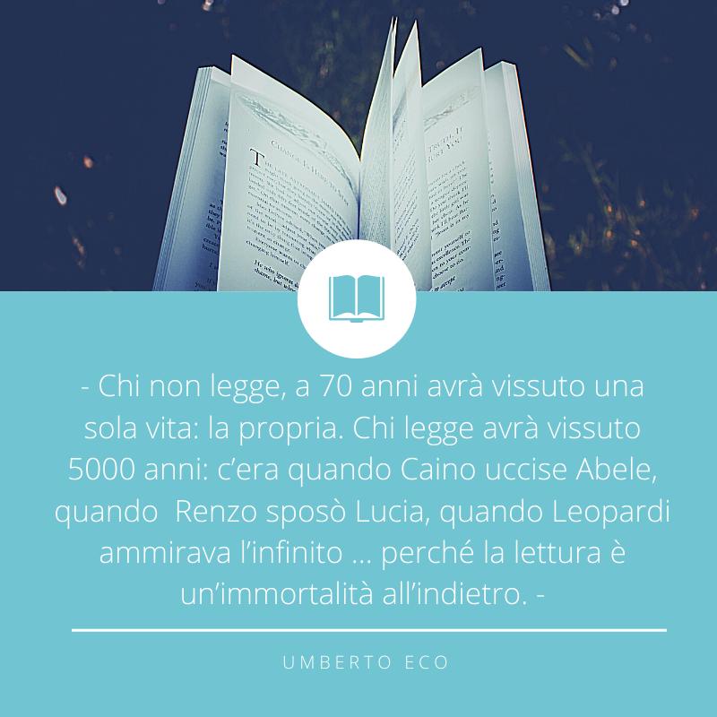 citazione_umberto_eco_lettura