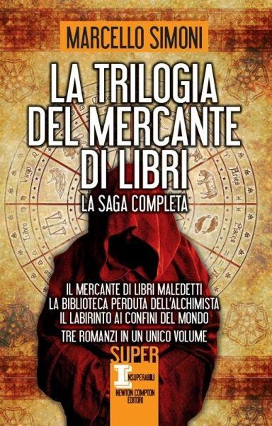 copertina_mercante_libri_maledetti