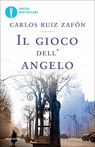 copertina_gioco_angelo